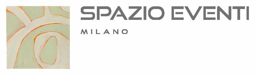 Location per organizzazione eventi speciali a Milano